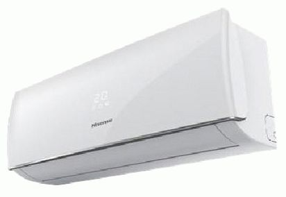 Сплит-система Hisense AS-07UR4SYDDB1G/AS-07UR4SYDDB1W