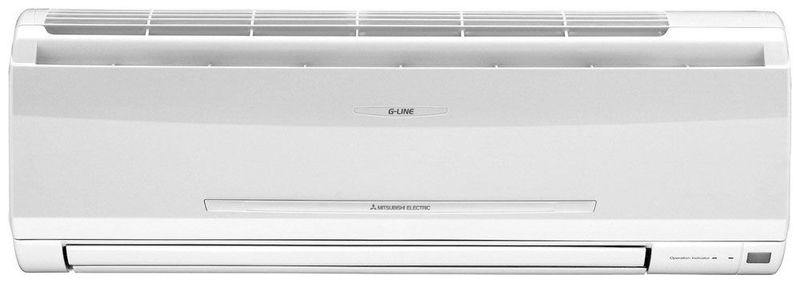 Сплит-система Mitsubishi Electric MS-GF60VB/MU-GF60VB
